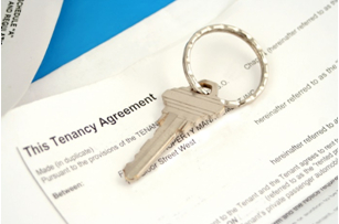 Picture-of-tenancy-agreement