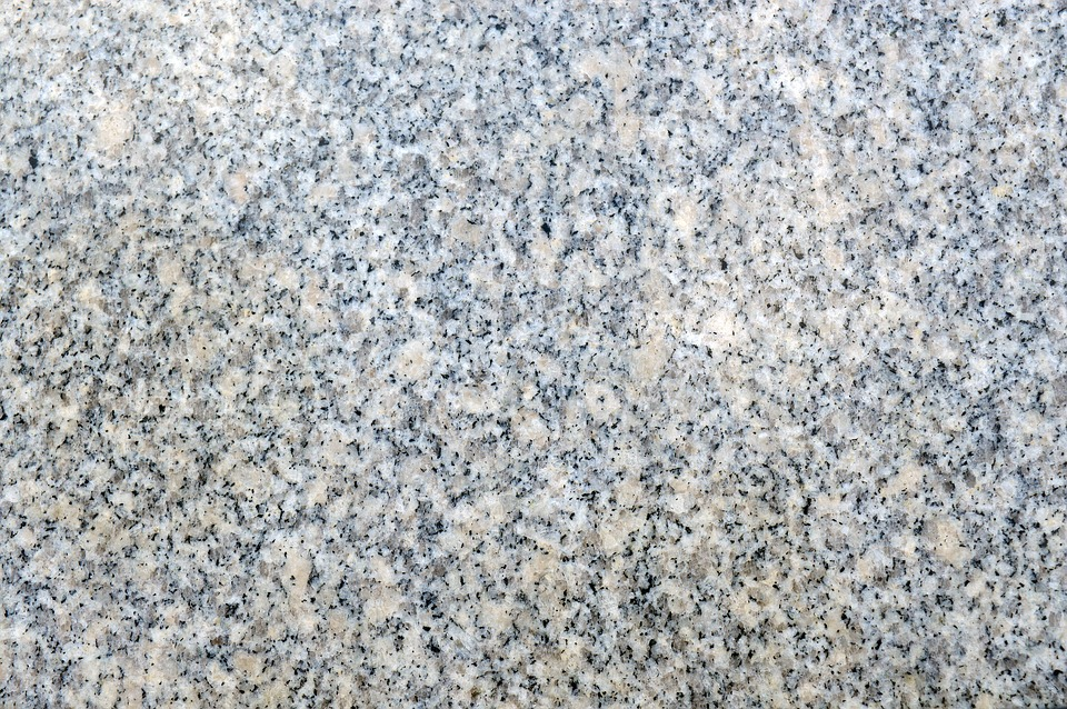 How To Remove Limescale From Kettle >> Here's how to clean limescale on marble or granite surface - The Organised Cleaning Company