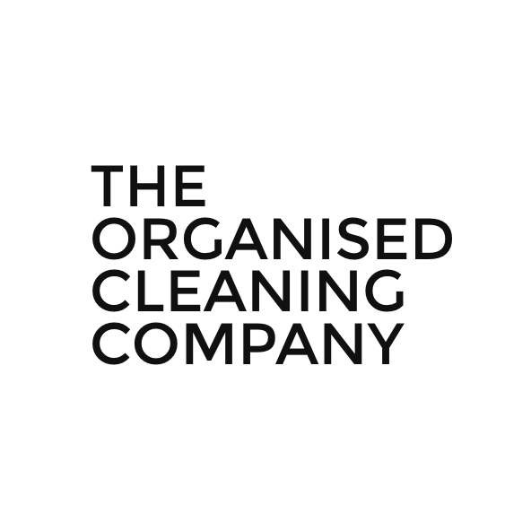 The Organised Cleaning Company