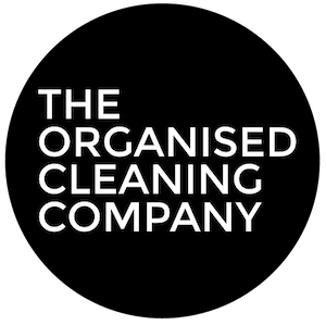 professional cleaning company
